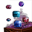 Icon Lockbox Darkforest Enchantpack.png