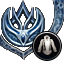 Icons Inventory Fashion Moonelf Top.png