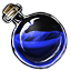 Inventory Consumables Potion T3 Blue.png