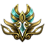 Icon Companion Celeste.png