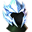 Inventory Head Blackice Purified Guardian 01.png