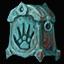 Inventory Misc Crate Fusingbox Runestone 01.png