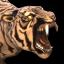 Mount Tiger 01.png