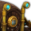 Icons Inventory Mount Apparatus 02 Goldlined.png