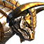 Icons Inventory Mount Gorgon Gold Silver.png