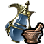 Inventory Consumables Potion T8 Alchemical Water.png