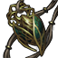 Inventory Secondary Fey Icon 01.png