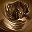 Power Icon Companion Razorwood Blightedclaw.png