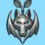 Armor Neck Amulet Elusive Prey G0.png