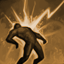 Power Icon Companion Splitthesky.png