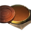 Crafting Resource Leather Treasuremap.png