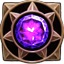 Icon Inventory Enchantment Brilliantinsignia T9 01.png