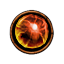 Icon Inventory Enchantment Cruel T2 01.png
