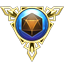 Icon Inventory Overload Defense Player ActionPoints T02.png