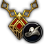 Icons Inventory Fashion Chultan 03 Head.png
