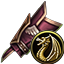Inventory Arms Stronghold Dragon Tricksterrogue 01.png