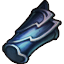 Inventory Arms T02 Guardian 01.png