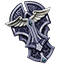 Inventory Secondary Paladin Stronghold Shield 01 Relicsteel.png