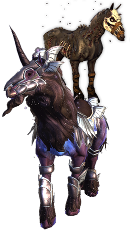 Collection Content Foreground Mount Magicalhorses.png