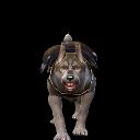Companion Dog Tank 03.png