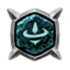 Icon Inventory Runestone Empowered T6 01.png
