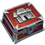 Icon Lockbox Undying Stronghold Pack.png