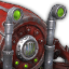 Icons Inventory Mount Apparatus 04 Redhued.png