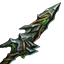 Inventory Primary Dagger Elemental Earth 01.png