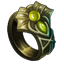 Crafting Jewelcrafting Ring T06 03.png