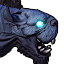 Icons Inventory Mount Yethhound 01.png