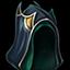 Inventory Head Dread T05 Hunter 01.png