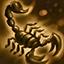 Power Icon Companion Scorpion.png