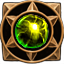 Icon Inventory Enchantment Brutal T8 01.png