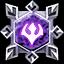 Icon Inventory Runestone Special Lockbox Nightmare T14 01.png