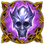 Icon Inventory Weapenchant Terror T13 01.png