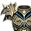 Inventory Body Prestige T06 Paladin 01.png