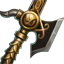 Inventory Primary Viking Axe 01.png