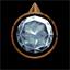 Enchantment Silverglyph T3 01.png