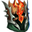 Inventory Head Elemental Fire Scourgewarlock 01.png