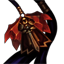Inventory Secondary Icon Elemental Fire 02.png