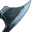 Crafting Weaponsmithing Resource Steelblades 01.png