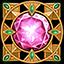 Icon Inventory Enchantment Darkemblem T15 01.png