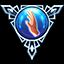 Icon Inventory Overload Defense Companion DevotedCleric T02.png