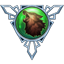 Icon Inventory Overload Defense Companion Lycanthrope T01.png