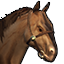 Icons Inventory Mount Horse Tuigan 01.png