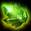 Inventory Misc Crystal 01 Green.png