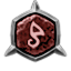 Icon Inventory Runestone Arcane T5 01.png