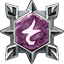Icon Inventory Runestone Eldritch T12 01.png