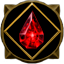 Icon Inventory Weapenchant Lifedrinker T7 01.png