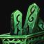 Icon Lockbox Feywild Runepack.png